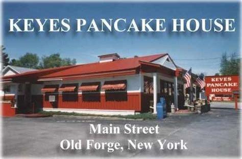 nearest pancake house nearest pancake house 28 images pancake house makati paseo de roxas cor legaspi st