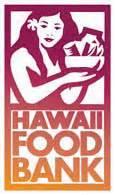 Food Pantry Hawaii by April Is Foodbank Food Drive Month News Uh