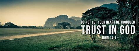 trust  god john   religion christian facebook cover maker fbcoverlovercom