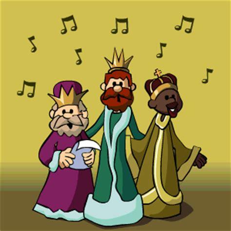 imagenes reyes magos animadas 174 colecci 243 n de gifs 174 gifs de los reyes magos