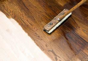 Holzboden ölen Anleitung 6953 holzboden 246 len 187 detaillierte anleitung in 3 schritten