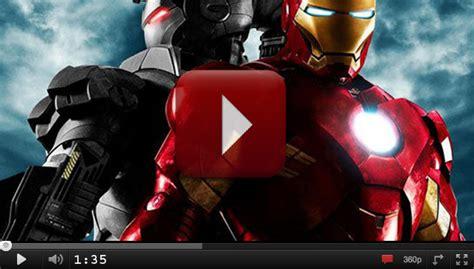film full movie iron man 3 iron man 3 full movie online watch iron man 3 full movie