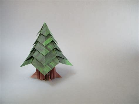 Themed Origami - 24 themed origami models to fill you with