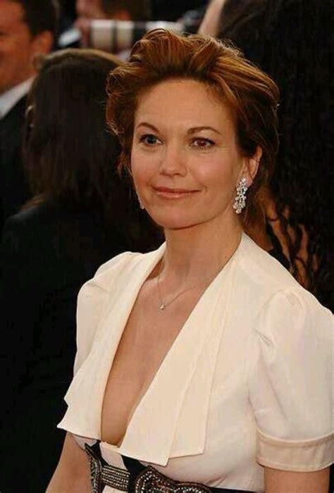 actress diane lane films 216 best images about diane lane on pinterest the cotton