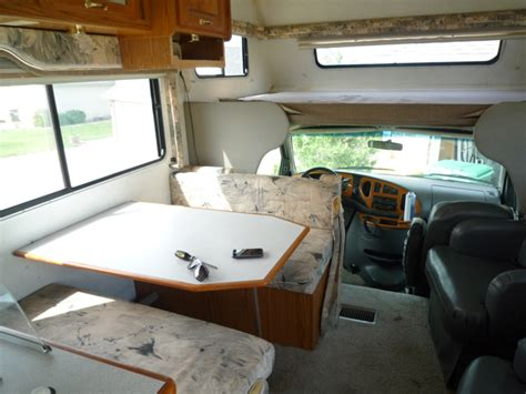 rv ideas renovations rv renovation ideas houses plans designs