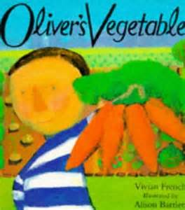 my vegetables my vegetables books oliver s vegetables junior book product