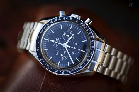 best omega speedmaster speedy tuesday my top 5 omega speedmaster watches