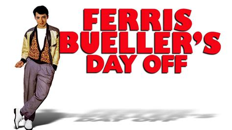 s day solarmovie ferris bueller s day wiki synopsis reviews