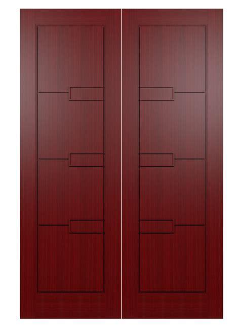 Gambar Desain Pintu Dan Jendela Rumah Terbaru   Gambar Puasa
