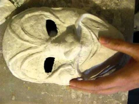 How To Make A Paper Mache Mask - 17 best images about papier mache on paper