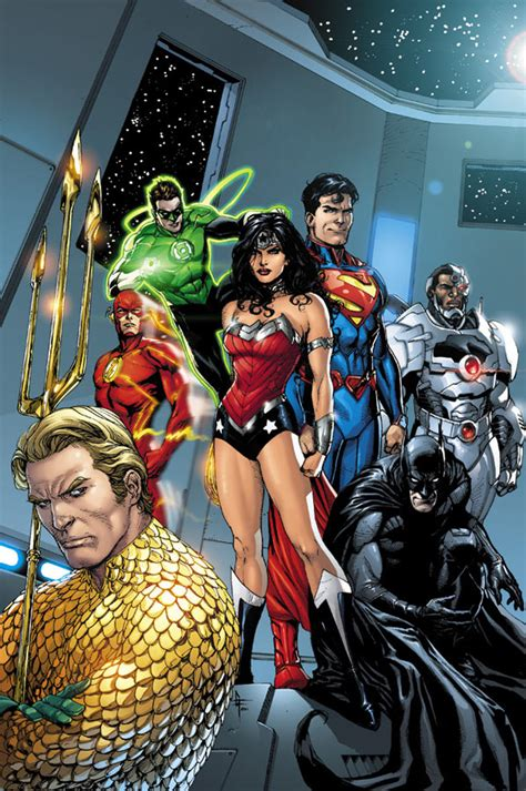 justice league the art 1785656813 comic book casting the justice league movie