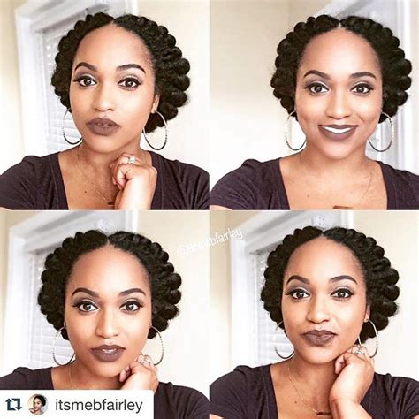 twist hairstyles and losein the back two flat twist pinned down in back hairstyles