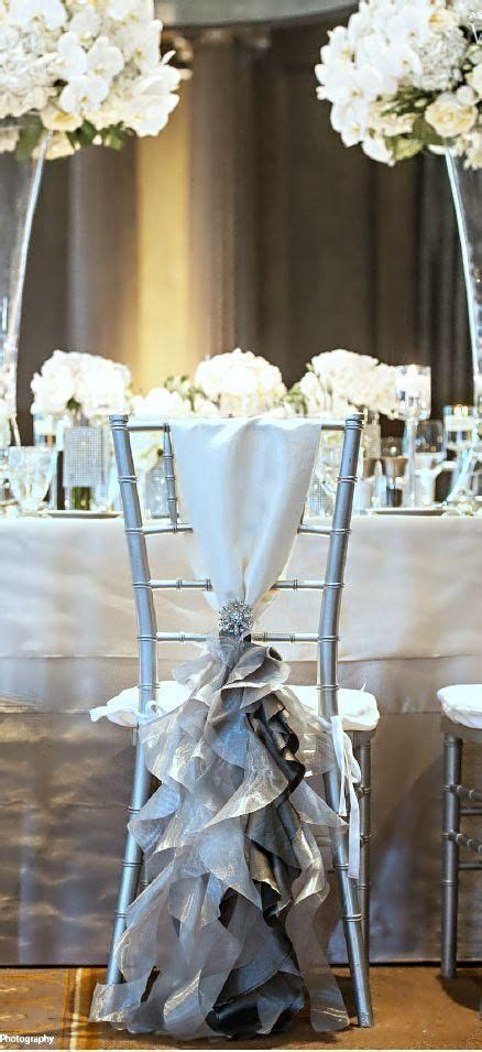 1249 best Table Design   Linens & Chairs images on Pinterest