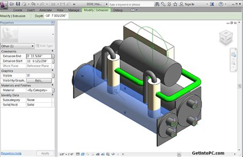 autodesk inventor professional 2014 free setup 32
