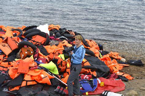reddingsvest utrecht 100 zaanse foto s deel 4 anjo kan de orkaan