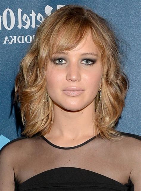 30 stunning shag haircuts in 2016 2017 15 inspirations of hairstyles for big noses and long faces