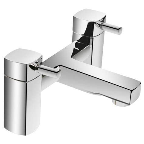 bathtub filler lan bath filler
