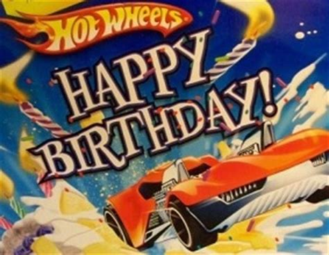 printable birthday cards hot wheels nchwa com happy birthday hot wheels price guide