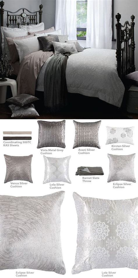 linen bedding australia 17 best images about of luxury bedding on
