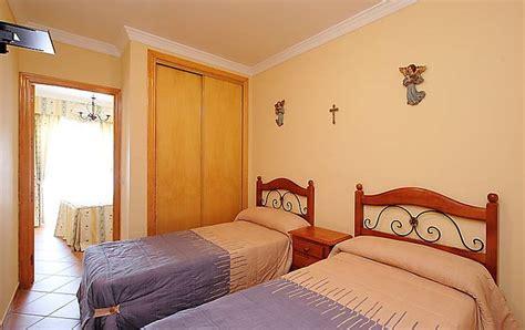 apartamentos algarrobo costa apartamento en alquiler en 1a l 237 nea de playa algarrobo