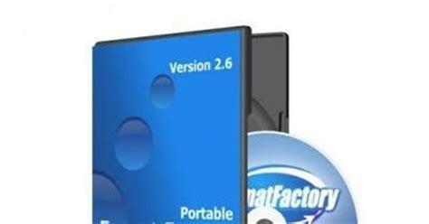descargar format factory full mega 2015 descargar format factory full espa 241 ol ultima version 2016