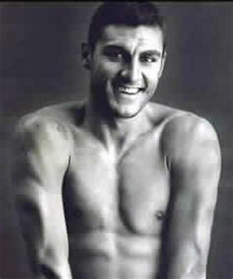 christian vieri tattoo christian vieri tattoos pictures images pics photos of his