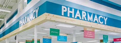 What Is Pharmacy by Pharmacy Info Save On Foods