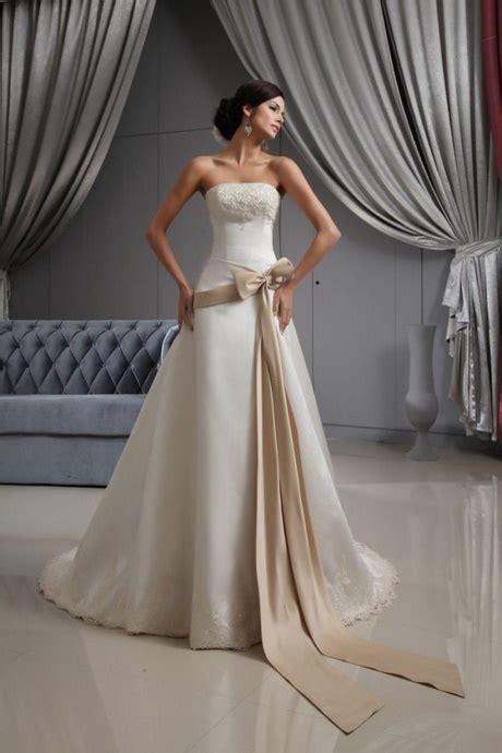 Imagenes De Vestidos De Novia Sencillos Y Bonitos | vestidos de novia bonitos y sencillos