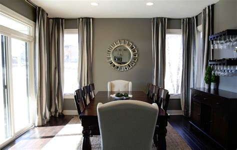 paint colors for dark rooms dining room paint colors dark furniture tedx decors