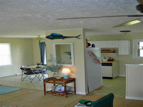 interior beach house colors beach mansion interior