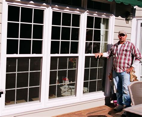 drapery installers window installation atlanta