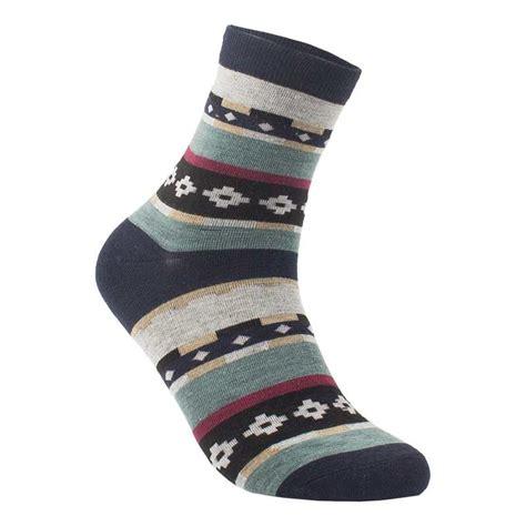 bulk patterned socks low price patterned mens socks for wholesale zhejiang