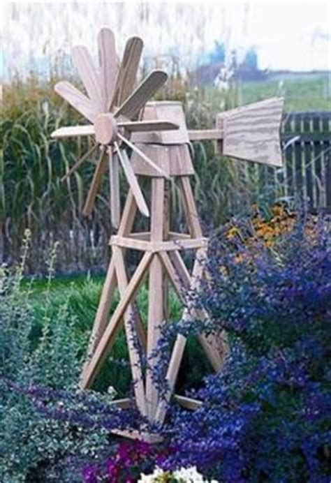 1000 Images About Flower Gardens And Ornaments On Garden Flower Windmills
