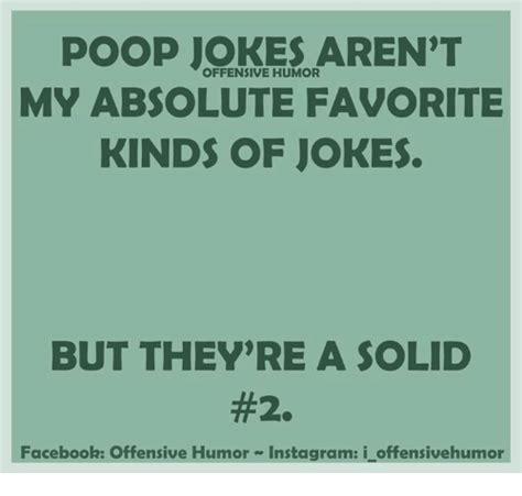25  Best Memes About Poop Jokes Poop Jokes Memes
