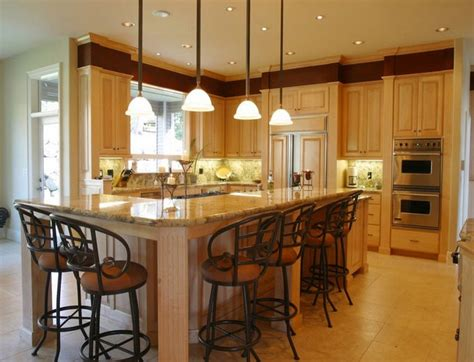 traditional kitchen lighting ideas getting your kitchen lighting just right