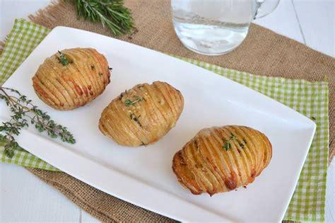 cucinare patate ricette contorni sfiziosi le ricette di contorni
