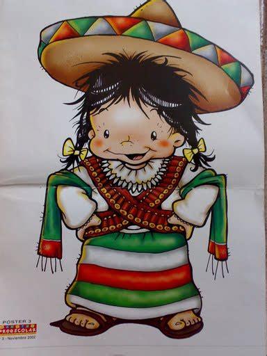 imagenes de la revolucion mexicana en fomi la revolucion mexicana la voz de los ni 209 os