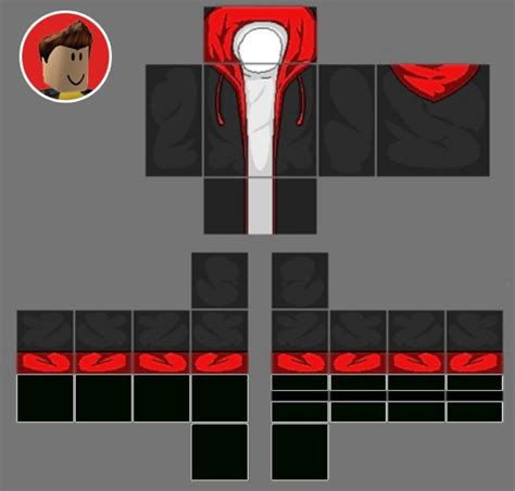 roblox t shirt template organicoilstore com