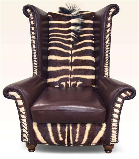 Safari Furniture by Safari Collection Styles The Leather Sofa Company