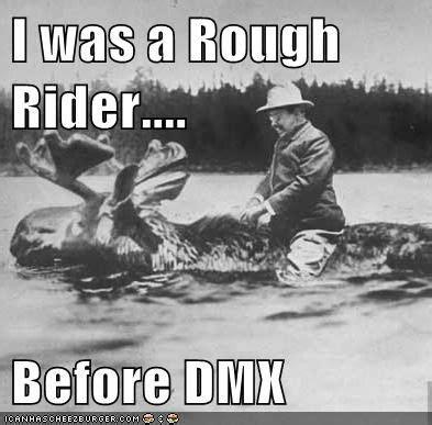 Dmx Meme - dmx up in here meme
