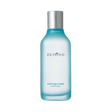 Toner Aqua Beyond Phyto Aqua Toner Beyond Skin Shopping Sale
