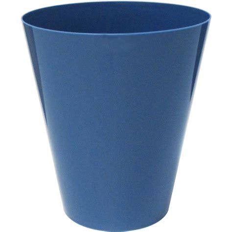 bathroom garbage can bathroom trash cans walmart com