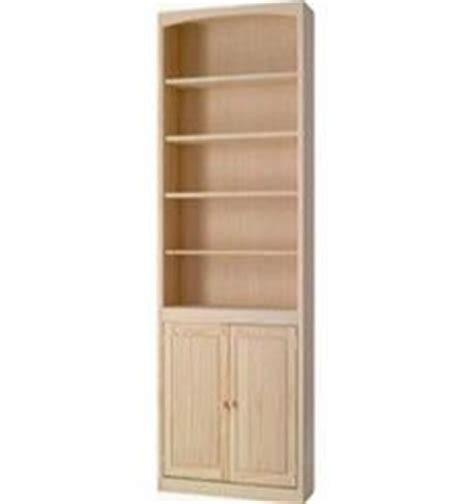 32 Inch Wide Bookshelf by Bookcases With Wood Doors Columbia Sc Wood You