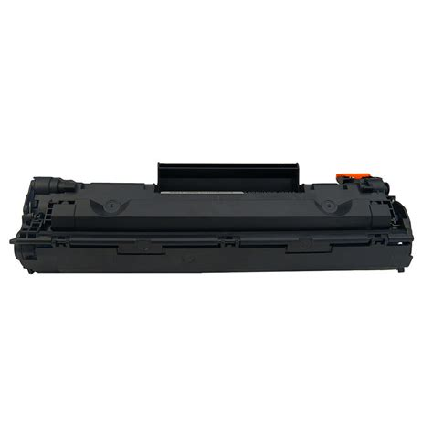 Hp Toner 78a Ce278a Black compatible hp 78a ce278a black toner cartridge