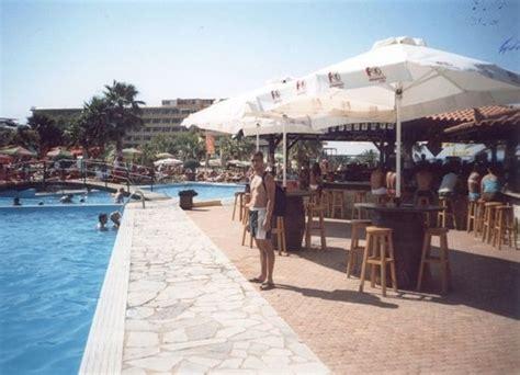 Sale Atman Aquarium Air Spa 602 Acqua Plus Water Park Hersonissos Greece Hours