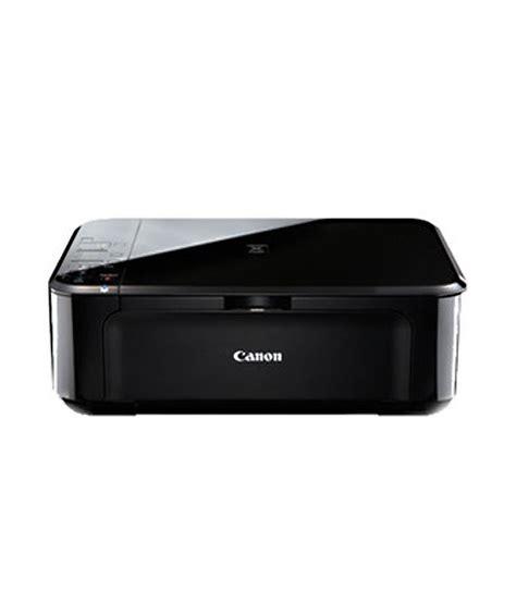 resetter printer canon mg3170 canon pixma mg3170 multifunctionprinter price in india