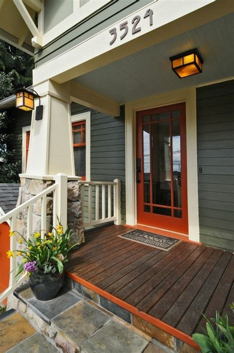 sherwin williams bungalow colors craftsman bungalow