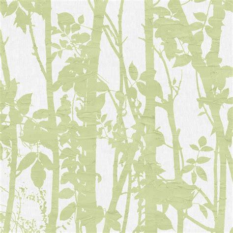 tree pattern fabric uk graham brown fresco fabric branches wallpaper 50 834