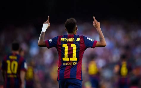 barcelona number pin neymar barcelona jersey 2013 2014 beautiful nature