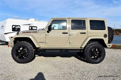 Search Unlimited 2017 Jeep Wrangler Unlimited Rubicon Rock Rocky Ridge K2 27818t Rocky Ridge